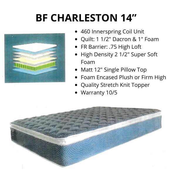 "BF CHARLESTON 14"" (1)"